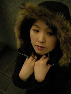 野村千寿子